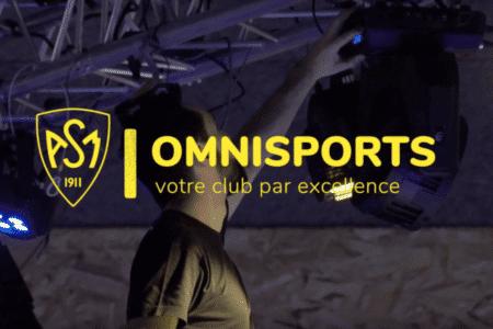 Fête de l'ASM Omnisports 2019